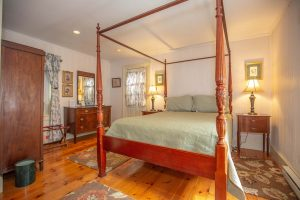 Marquand Room - Newburyport, MA B&B